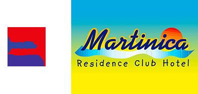 Club Martinica